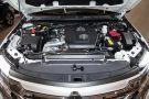 Mitsubishi Pajero Sport 2.4D MT Invite (12.2017))