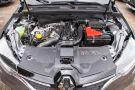 Renault Arkana 1.3 TCe 150 CVT 4x2 Style (06.2019))