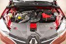 Renault Arkana 1.3 TCe 150 CVT 4x4 Style (06.2019))