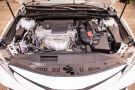 Toyota Camry 2.5 AT Стандарт Плюс (04.2018 - 03.2021))