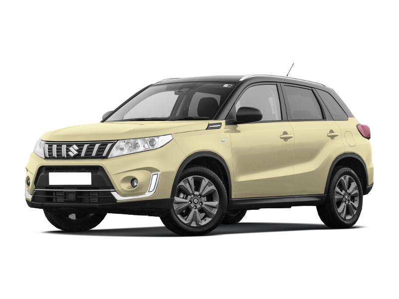 Suzuki Vitara, 2020 год, 1 860 000 руб.
