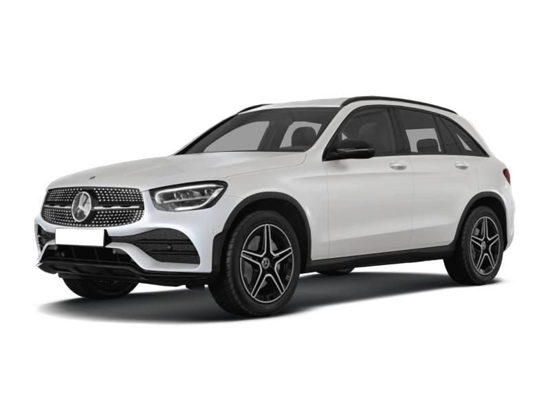 Mercedes-Benz GLC Coupe, 2019 год, 4 430 000 руб.