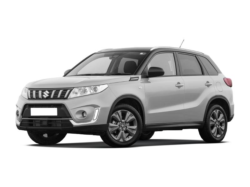 Suzuki Vitara, 2020 год, 1 379 000 руб.