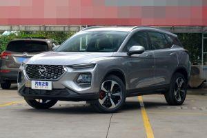 Бывший партнер Mazda в Китае начал продажи кроссовера в стиле Hyundai Santa Fe