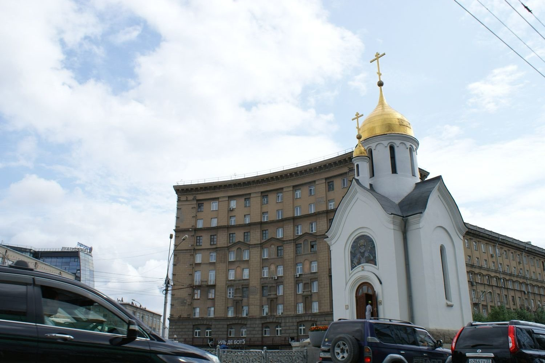 какую площадь занимает новосибирск карта свобода хоум кредит партнеры воронеж
