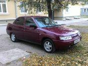Лада 2110 2004