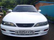 Toyota Carina ED 1996