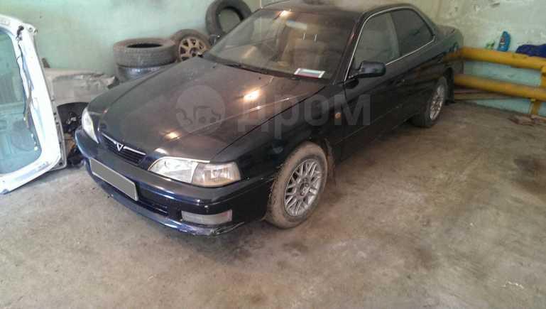 Toyota Vista, 1994 год, 98 000 руб.