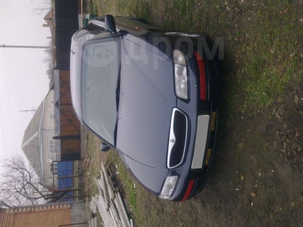 Mazda Xedos 9, 1994 год, 180 000 руб.