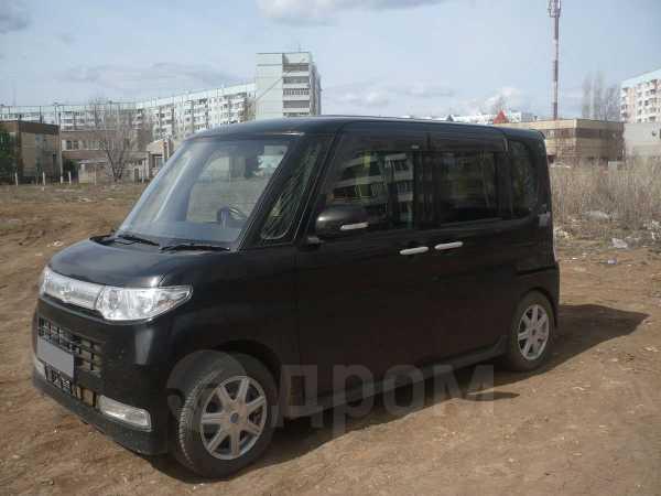 Daihatsu Tanto, 2008 год, 319 000 руб.