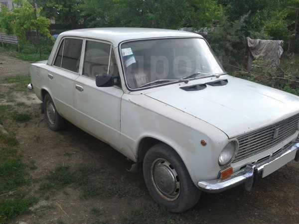 Лада 2101, 1973 год, 27 000 руб.