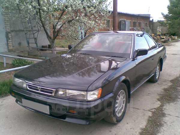 Nissan Leopard, 1991 год, 199 000 руб.