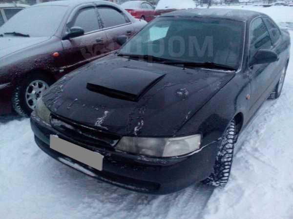 Toyota Corolla Levin, 1994 год, 170 000 руб.