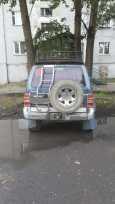 Mitsubishi Pajero, 1993 год, 235 000 руб.