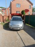 Ford S-MAX, 2007 год, 465 000 руб.