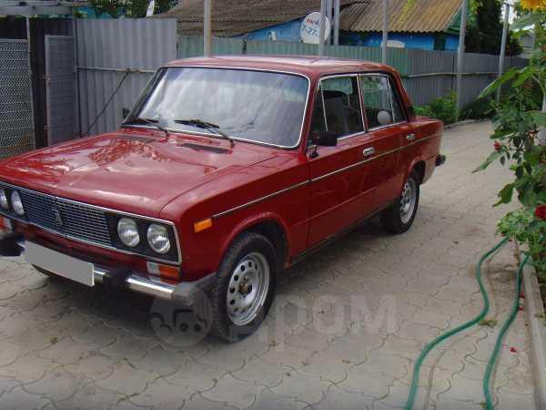 Лада 2106, 1994 год, 68 000 руб.