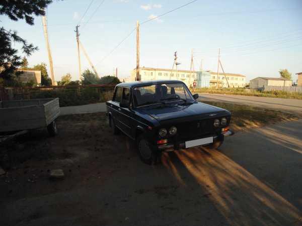 Лада 2106, 2002 год, 75 000 руб.