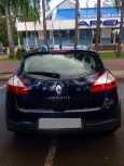 Renault Megane, 2012 год, 520 000 руб.