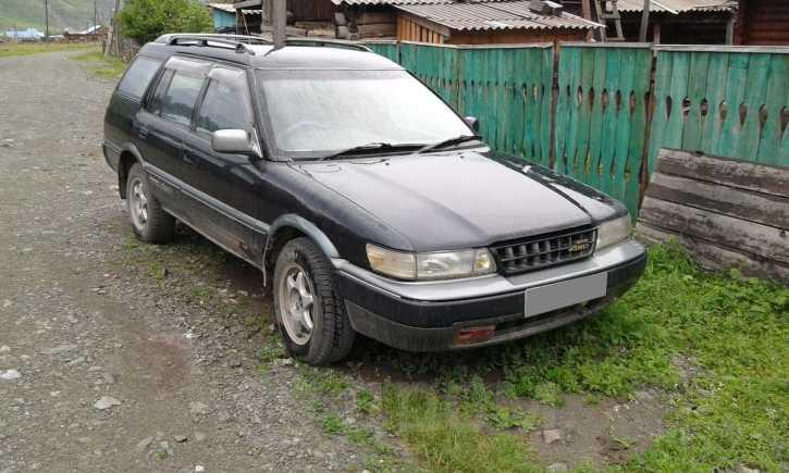 Toyota Sprinter Carib, 1994 год, 110 000 руб.