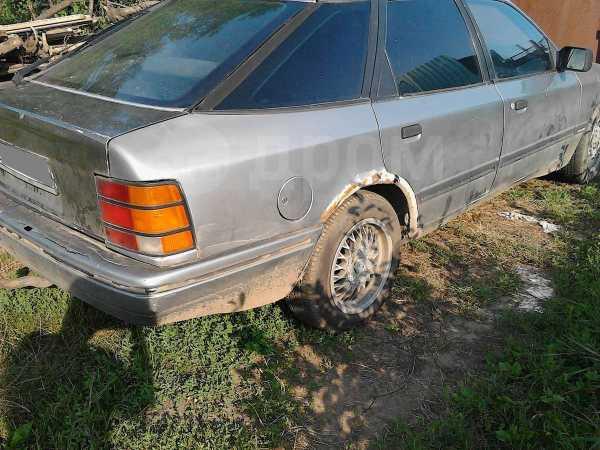 Ford Scorpio, 1985 год, 20 000 руб.