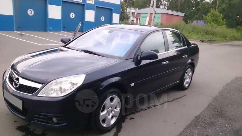 Opel Vectra, 2005 год, 395 000 руб.