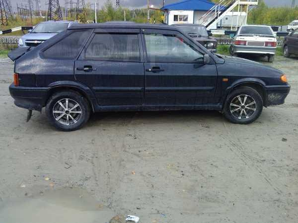 Kia Sorento, 2002 год, 500 000 руб.