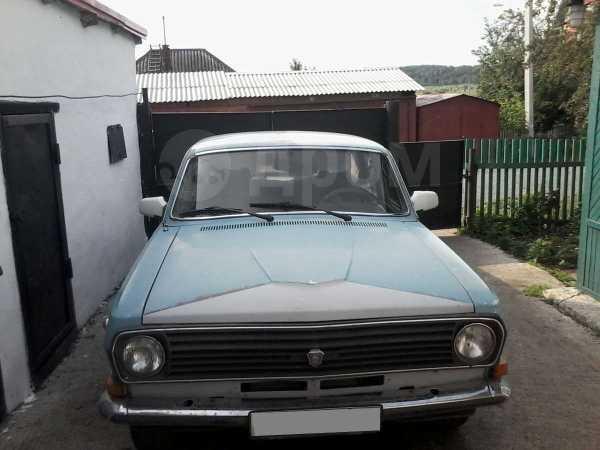 ГАЗ 24 Волга, 1990 год, 25 000 руб.