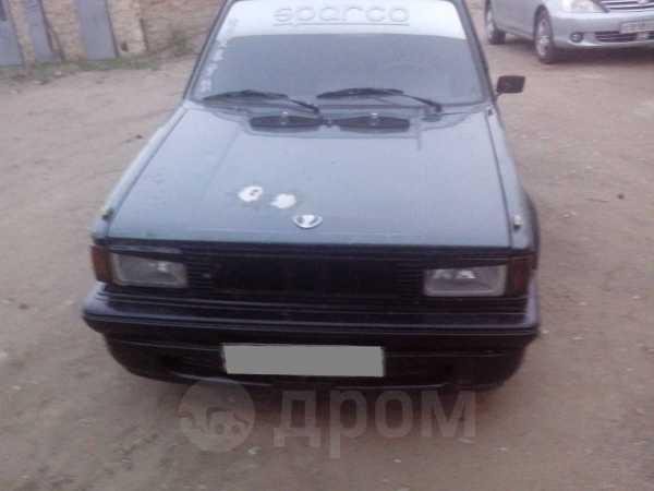 Volkswagen Jetta, 1985 год, 60 000 руб.