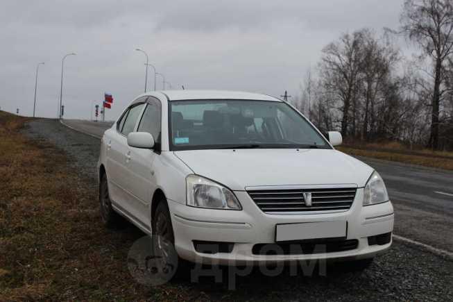 Toyota Premio, 2004 год, 300 000 руб.