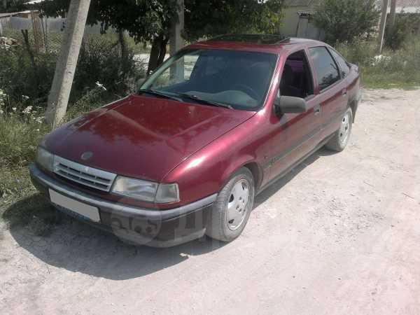 Opel Vectra, 1994 год, 80 000 руб.