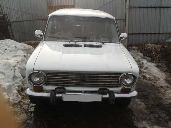 Лада 2102, 1973 год, 17 000 руб.