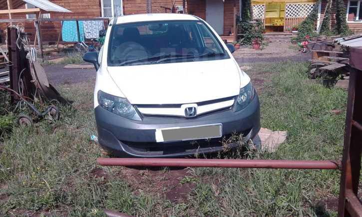 Honda Partner, 2010 год, 440 000 руб.