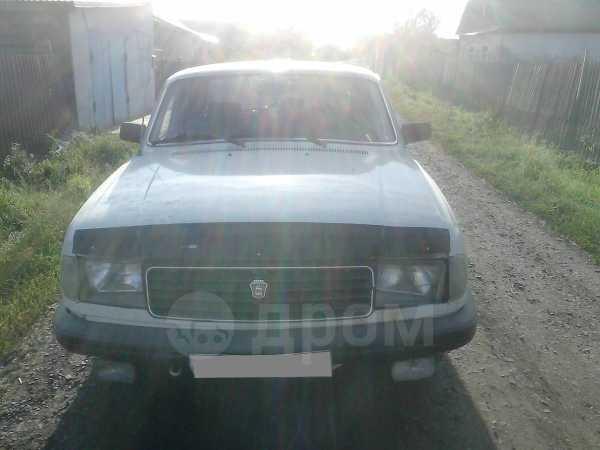 ГАЗ 31029 Волга, 1995 год, 35 000 руб.