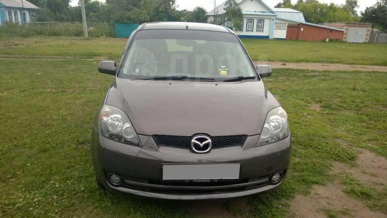 Mazda Demio, 2006 год, 195 000 руб.