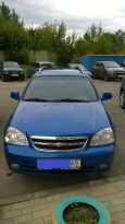 Chevrolet Lacetti, 2011 год, 360 000 руб.