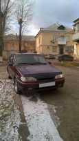 Лада 2114 Самара, 2013 год, 225 000 руб.
