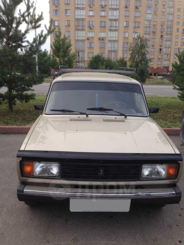 Лада 2104, 2010 год, 145 000 руб.