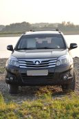 Great Wall Hover H3, 2011 год, 585 000 руб.