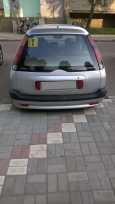 Toyota Corolla, 1998 год, 250 000 руб.