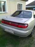 Toyota Carina, 1992 год, 98 765 руб.