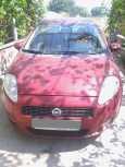 Fiat Punto, 2006 год, 280 000 руб.