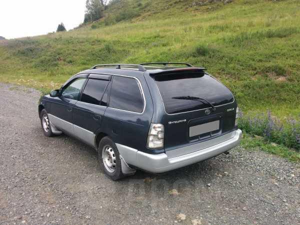 Toyota Corolla, 1992 год, 170 000 руб.