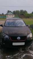 Volkswagen Golf, 2004 год, 355 000 руб.