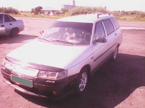 Лада 2111, 2001 год, 75 000 руб.