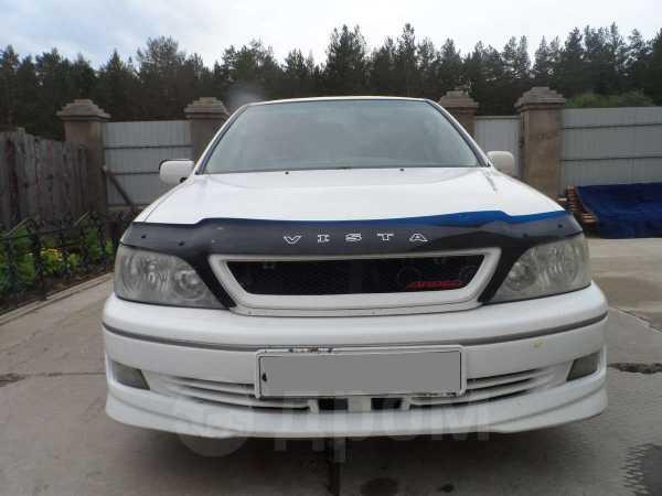 Toyota Vista Ardeo, 2002 год, 339 999 руб.