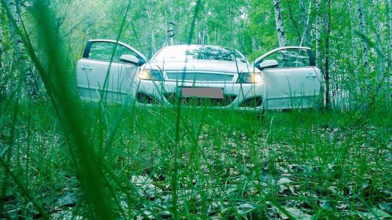 Opel Astra GTC, 2007 год, 365 000 руб.