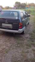 Toyota Corolla, 1994 год, 85 000 руб.