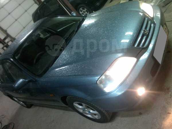 Honda Civic, 1996 год, 180 000 руб.