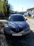 Mazda Axela, 2004 год, 320 000 руб.