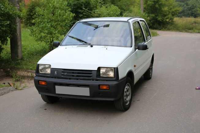Прочие авто Россия и СНГ, 2001 год, 30 000 руб.